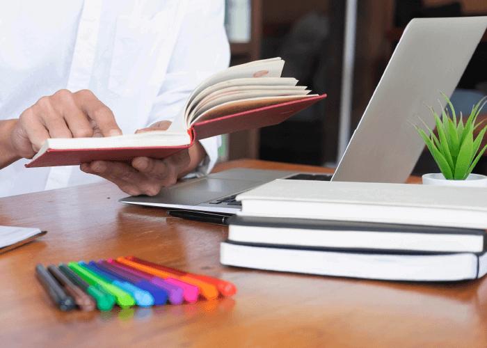 CV-Online värbamisteenused - testid ja lisateenused 700x500