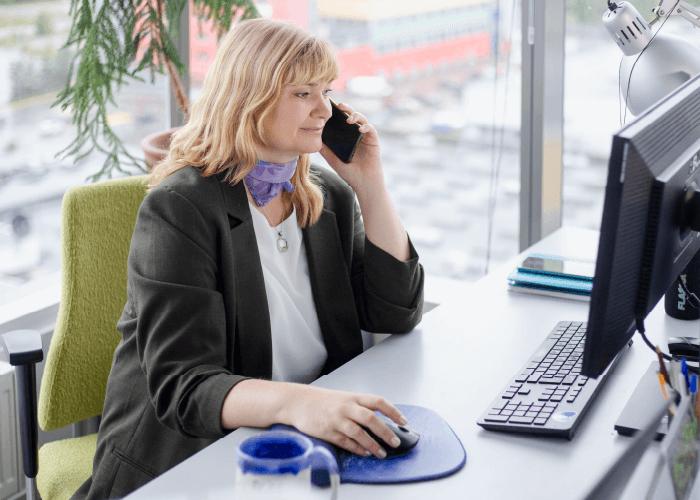 CV-Online recruitment services_headhunting