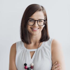 Marii Männiste_CV-Online recruiter