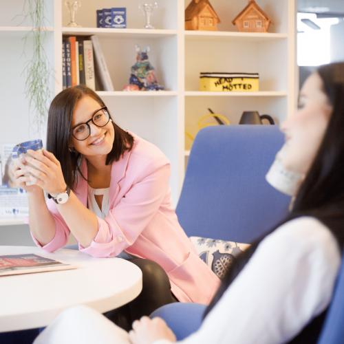CV-Online värbamisteenused, personaliotsing_usaldusväärne värbamispartner